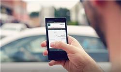همکاری اسنپ با اماکن/ صلاحیت رانندگان تائید می شود
