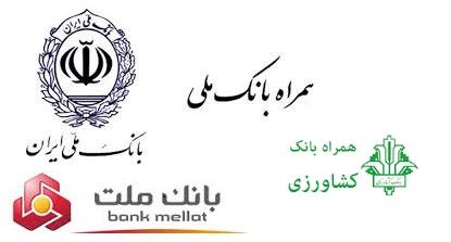 ۵۰ درصد از سپرده های قرض الحسنه مردم در اختیار ۴ بانک/ سلطه بانک های ملی، ملت، صادرات و کشاورزی بر نظام بانکداری