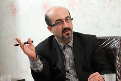 مخالفت فرمانداری تهران بامصوبه تعیین مکانی برای اجتماعات اعتراضی