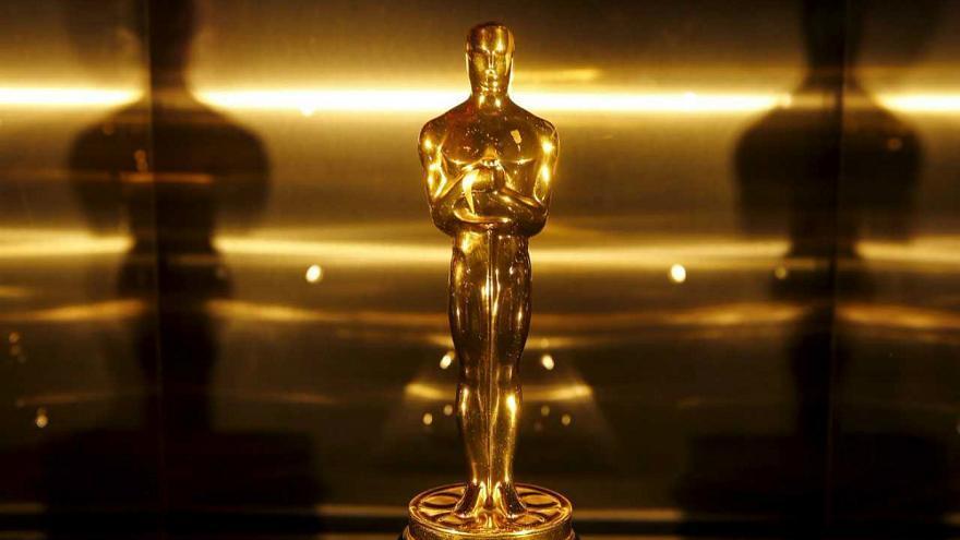 اسامی نامزد های جوایز اسکار ۲۰۱۸ اعلام شد +عکس