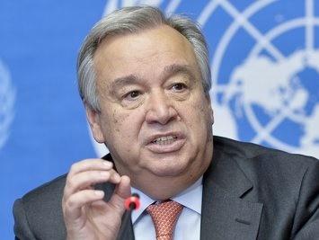 اتحادیه اروپا و سازمان ملل سقوط هواپیمای ایرانی را تسلیت گفتند