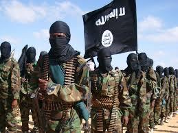 تلاش «ابویحیی العراقی» برای احیای داعش در عراق