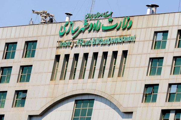 وزارت راه: کشف لاشه هواپیما مورد تایید نیست