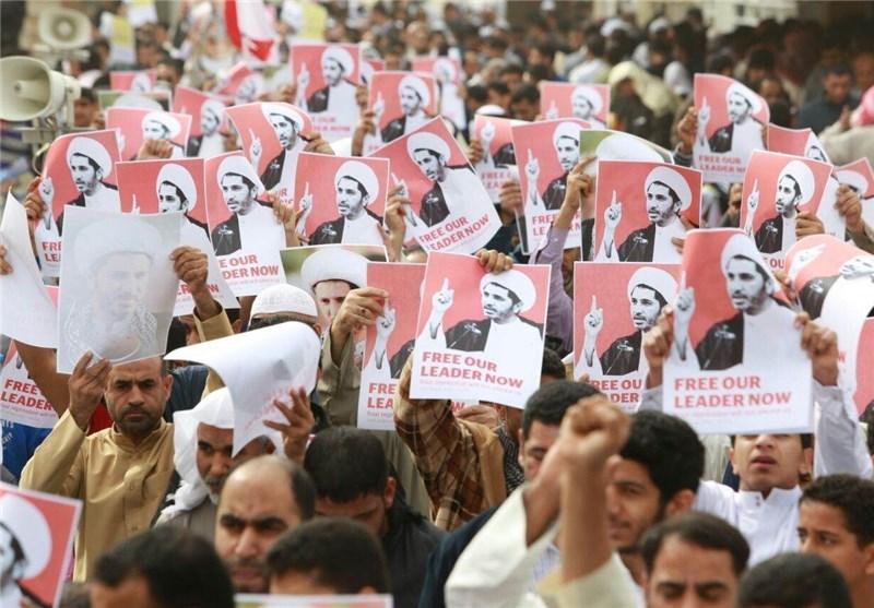 آل خلیفه بزرگترین حزب شیعیان این کشور را منحل کرد