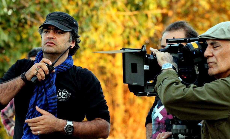 از خواننده شدن  با ۱۵ روز تبلیغ در فضای مجازی تا تبدیل ناهنجاری به ارزش در سینمای ایران