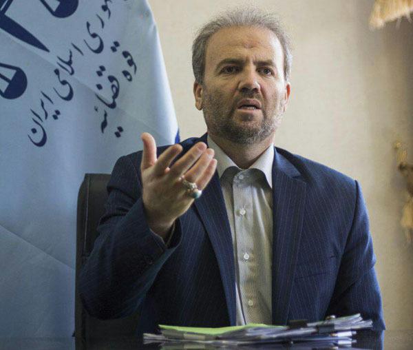 ماجرای فوت یکی از بازداشت شدگان اغتشاشات اخیر