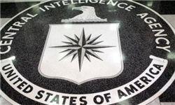 اذعان افسران سابق سیا به براندازی در کشور های خارجی