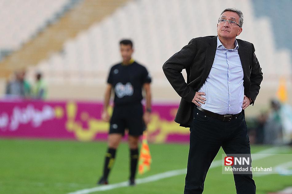 برانکو مربی تیم ملی ازبکستان می شود؟/ سوپرایز یا شوک