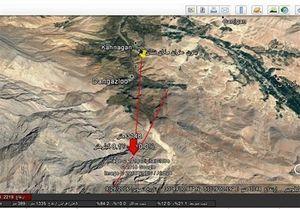 ۳۳ جانباخته هواپیمای تهران-یاسوج اهل تهران هستند
