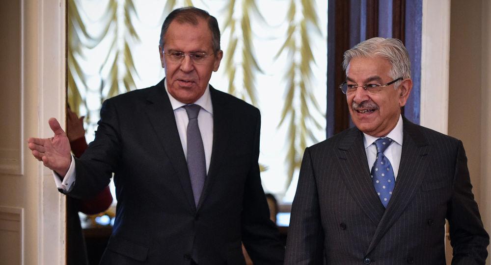آمریکا نتوانست در افغانستان امنیت را برقرار کند
