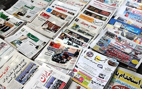 تذکر لاریجانی به روحانی درباره واردات خودرو