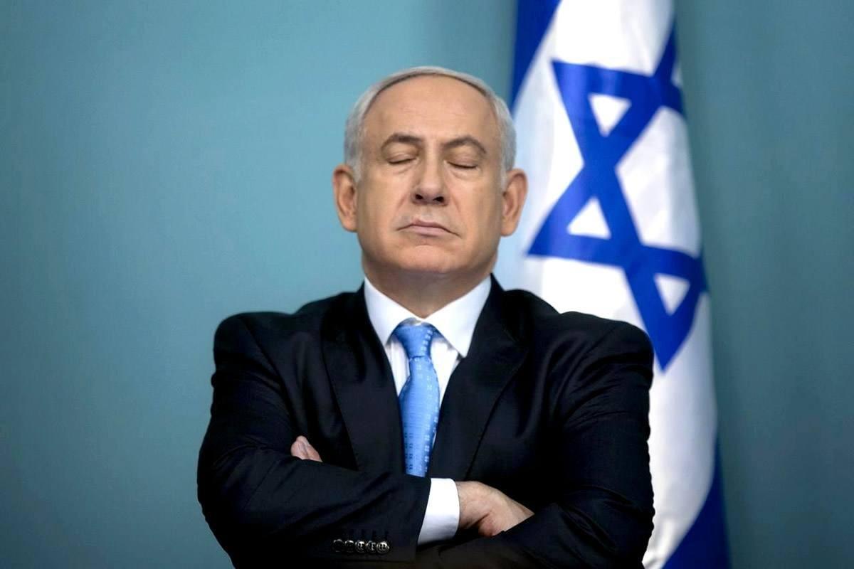کناره گیری وکیل ارشد نتانیاهو از سمت خود