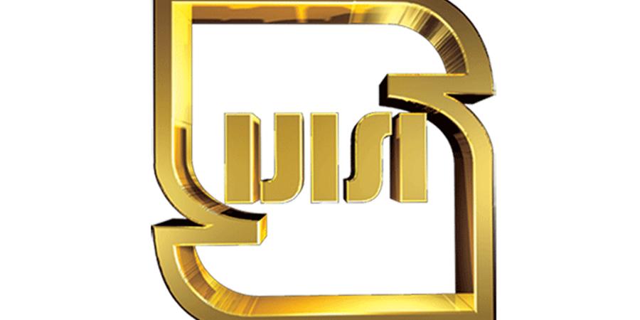 توقیف کالاهای غیراستاندارد در تهران + اسامی