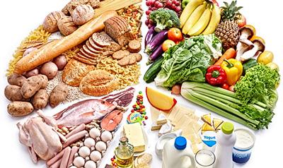 نرخ تورم مواد غذایی در بهمن چقدر بود؟