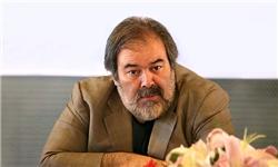 واکنش وزارت ارشاد به برپایی نمایشگاه خواننده آکادمی گوگوش + عکس