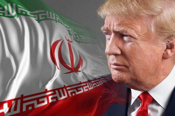 یک شهروند کره ای به دور زدن تحریم های آمریکا علیه ایران متهم شد
