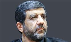 غیبت سران قوا در جلسه تشخیص مصلحت نظام بخاطر احمدی نژاد!