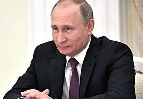 پوتین حمله هستهای به خاک آمریکا را تمرین کرده است