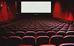 قیمت بلیت سینما در نوروز افزایش مییابد