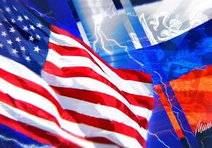 کاخ سفید به دنبال اعمال تحریم های جدید علیه روسیه