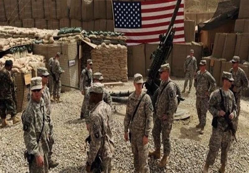 آمریکا: به دنبال درگیری با نیروهای هم پیمان ایران در سوریه و عراق نیستیم