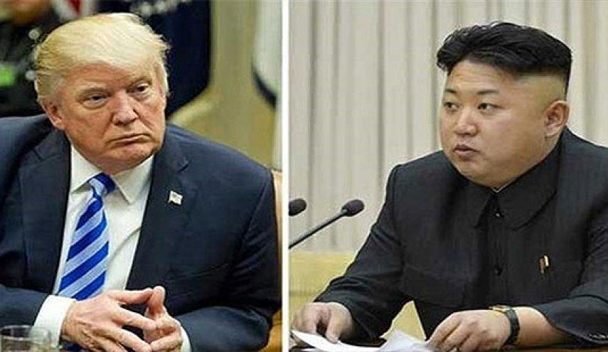 تاکید کره جنوبی بر کارساز بودن تحریم های جدید آمریکا علیه کره شمالی