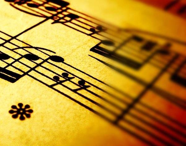 «شهرزاد»، کنسرت «راز» را برگزار می کند