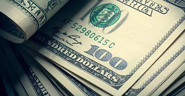 قاطعانه می گویم از افزایش نرخ ارز هیچ فعال اقتصادی منتفع نخواهد شد