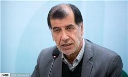 احمدی نژاد به اندازه کافی هم جرم مرتکب شده است/ قوه قضاییه برای برخورد با او آماده است