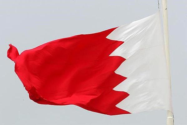 وزیر بحرینی: همه می دانند ایران حامی تروریسم است!