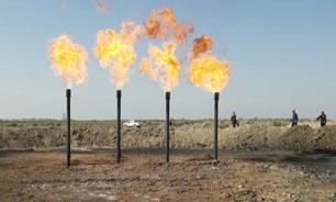 یورش افراد مسلح به چاه نفتی در غرب کرکوک/ ۲ نیروی پلیس کشته شدند