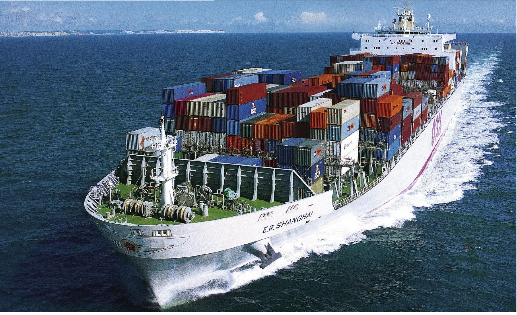 شرایط مالیات علی الحساب واردات کالا تغییر کرد