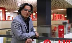 افزایش سهم بلیت های تخفیف دار اعضای باشگاه جشنواره جهانی فیلم فجر