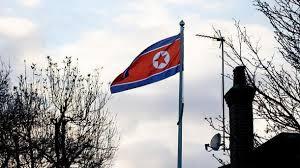 هشدار کره شمالی به آمریکا/ تحریم های جدید اقدام جنگی است