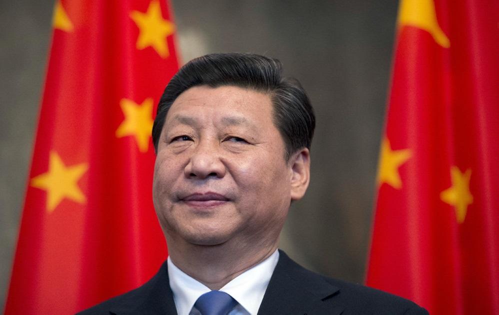 ادامه ریاست جمهوری شی جینپینگ پس از ۲۰۲۳ با اصلاح قانون اساسی چین
