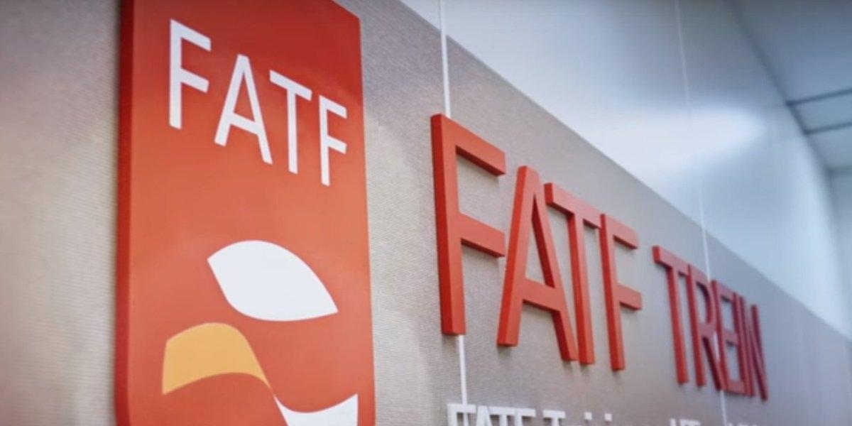 اهالی بهارستان آیا تازه ترین خرده فرمایشات FATF را برای روحانی و دوستانش تصویب می کنند؟/ دردسرهای یک توافق محرمانه!