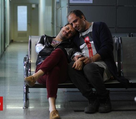 اختلالات روانی برخی کارگردانها/ آیا شوخیهای اروتیک و مبتذل شأن سینمای ایران است؟