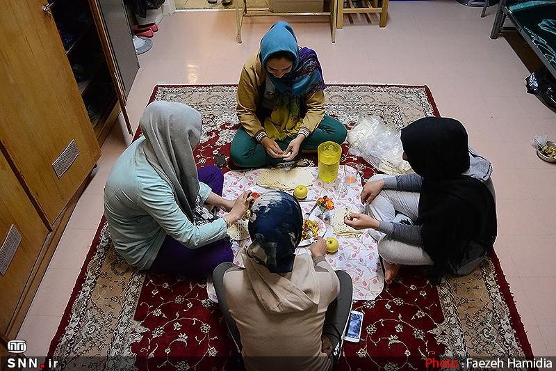 بعد از ریزگرد، آلودگی و بی آبی این بار نوبت دانشجویان است/در خوابگاههای بوشهر چه میگذرد؟