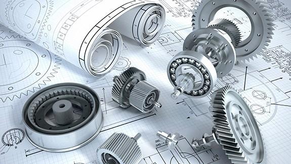 برای آنهایی که رویای مهندس شدن دارند/ من برای چه رشتهای ساخته شدهام؟