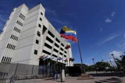 پرو سفیر ونزوئلا را اخراج کرد