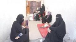 روایت زنان سوری از ازدواج با داعشیها