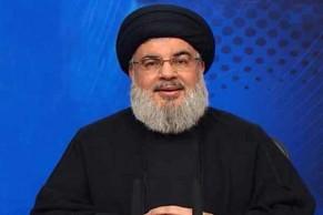 هر صهیونیستی وارد خاک لبنان شود؛ شکستی سخت خواهد خورد/ حزبالله به جدیدترین سلاحها مجهز است