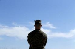کشته و زخمی شدن ۷ نظامی آمریکایی در شمال عراق