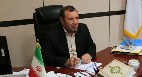 گروههای جهادی استان گزارش کذب میدهند/ در خصوص اقدامات استانداری فقط به وزارت کشور گزارش میدهیم!