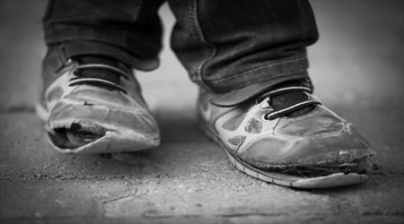 رابطه پرخاشگری با جیب خالی