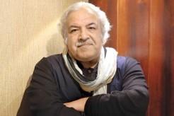 شهید حججی در اوج اقتدار به شهادت رسید/ حرمت خون شهدای مدافع حرم نگه داشته شود