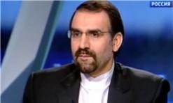 پوتین گفت پایبندی ایران به برجام تا الان ثابت شده است