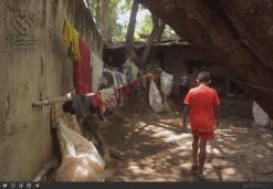 داستان زندگی گلادیاتورهای کوچک در مستند «مشتهای غرور»