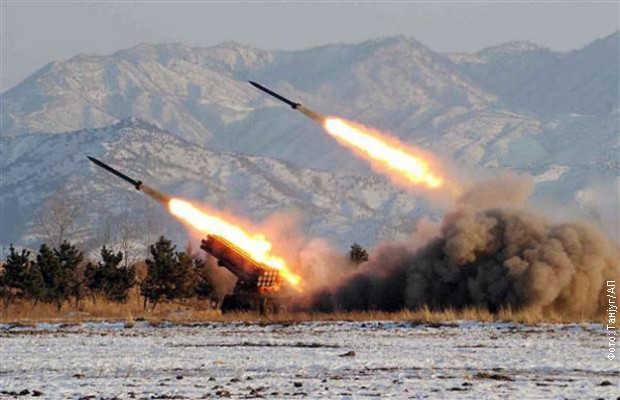 Risultati immagini per حمله موشکی اسرائیل به دمشق