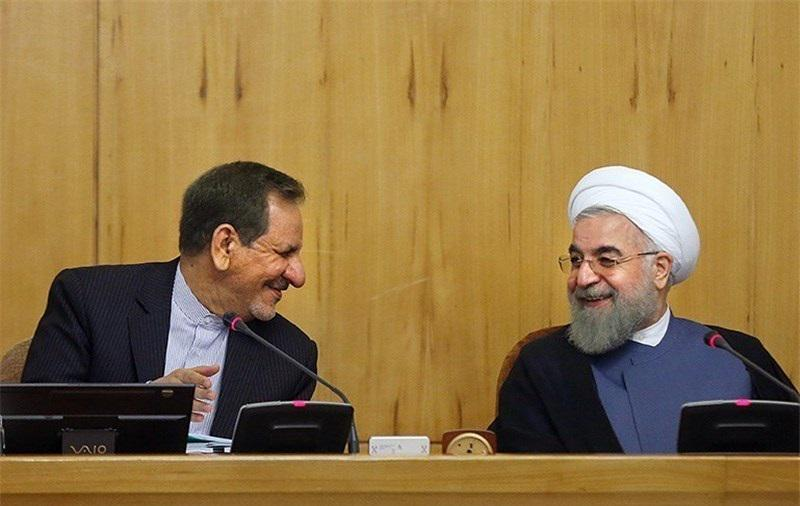 آیا دولت روحانی در جذب سرمایه خارجی موفق بوده؟/ در آرزوی تحقق وعدهها